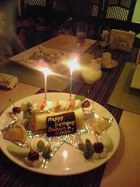 cake.jpg1.jpg