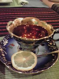 tea.jpg1.jpg
