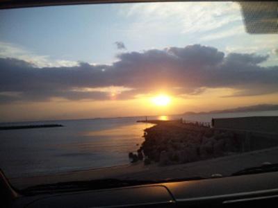 sunagawa3.jpg