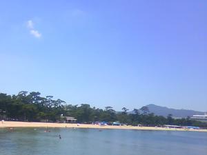 大浜.jpg
