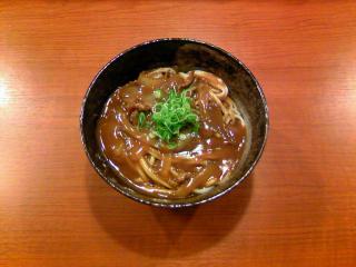 淡路島ぬーどるカレー味.jpg