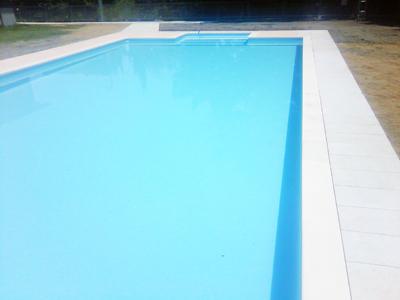 pool水入り.jpg