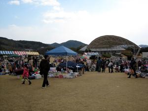 nanoha_s.jpg