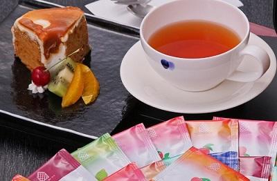 紅茶セット(カット).jpg