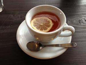 nou_cafe5_5.jpg