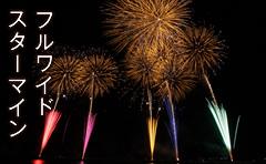 fireworks_img01.jpg