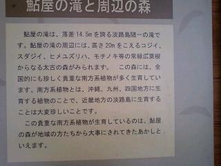kanban1.jpg