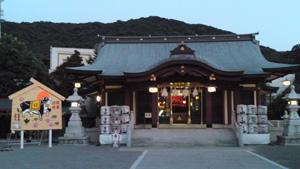 sunagawa2.jpg
